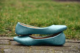 light blue wedding flats bridal shoes blue bridal shoes tiffany blue wedding flats low heels