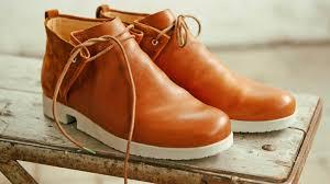 Tan Republic Bend Oregon Comfortable U0026 Fashionable Design Shoes With A Twist By Anke U0026 Inge
