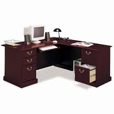 Walmart Desk With Hutch by 14 Elegant Walmart Home Office Furniture Office Furniture