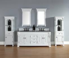 Bathroom Vanity Furniture Pieces James Martin Brookfield 72