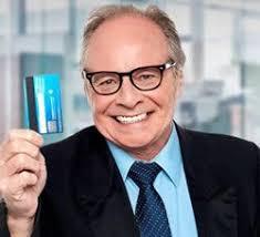 Best Business Credit Card Offers Best 25 Best Credit Card Offers Ideas On Pinterest Low Credit