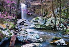 Arkansas Waterfalls images Hiking and enjoy best waterfalls in arkansas hit 2 birds with 1 stone jpg