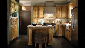 old kitchen cabinets for sale french country kitchen cabinets for sale country kitchens designs