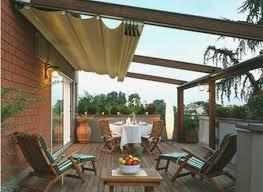 Backyard Canopy Ideas Trendy Backyard Awning Ideas 1000 About Deck Canopy On Pinterest