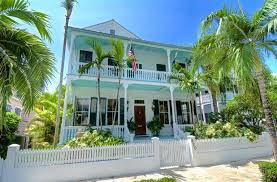 conch house classic conch in old town key west circa old houses old houses