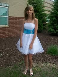where to buy 8th grade graduation dresses 8th grade graduation dresses in toronto dresses online