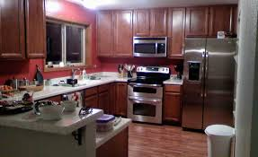 kitchen intrigue home depot laminate kitchen cabinets horrible