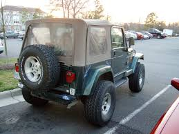 jeep wrangler beach edition 2000 jeep wrangler sahara edition