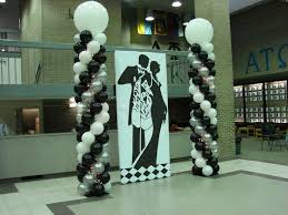 271 best decorate with balloons images on pinterest balloon