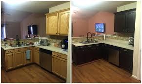 diy kitchen cabinets painting diy kitchen cabinet painting diy easy kitchen cabinet refinishing