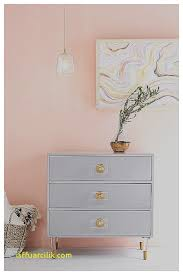 Changing Table Clearance Clearance Dressers For Sale Bedroom Magnificent Cheap Dresser