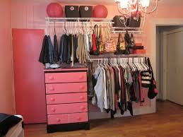 closet dresser home depot