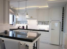 Classic Kitchens Cabinets Kuchnia W Prowansalskim Stylu Wooden Furniture Classic Furniture