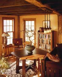 Arts And Crafts Living Room Ideas - 20 best craftsman living rooms images on pinterest craftsman