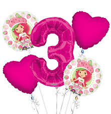 balloon delivery ta cheap birthday cake flower bouquet find birthday cake flower