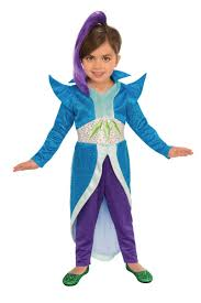 phineas halloween costume shimmer and shine costumes