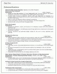 nursing resume objective exles nursing resume objective exles resume sle nursing resume