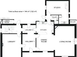 blue prints for houses blueprints for a house blueprint of houses foundation plans for