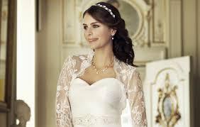 accessoires de mariage accessoires mariée le mariage