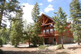 duck creek homes for sale search results southern utah home