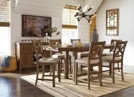 Black Wood Dining Table Unfinished White Wood Dining Chairs Oval Wood Dining Table Gold