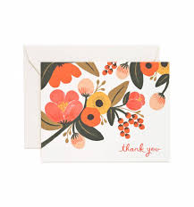thank you card collection gallery thank you card with picture