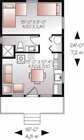 Unique Floor Plans For Small Homes Best 25 Tiny Houses Floor Plans Ideas On Pinterest Tiny Home