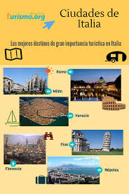 Itineraries Turismo Bergamo by 36 Best Turismo En Italia Images On Pinterest Books Facades And