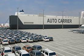auto port autoport inc