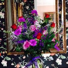 florist knoxville tn simply unique florist 29 photos florists 1304 atlantic ave