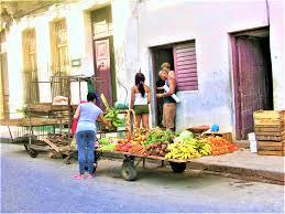 foreign investmentthe cuban economy u2013 la economía cubana
