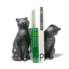 unique bookends for sale bookends you ll wayfair