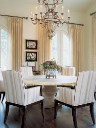 contemporary dining room chandelier home design dining room contemporary modern dining room light