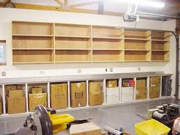 cool garage plans garage shelf designs cabinets cool garage storage ideas with