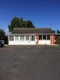 high street mablethorpe 1 bed bungalow 470 pcm 108 pw