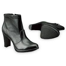 s boots walmart canada boots walmart canada national sheriffs association