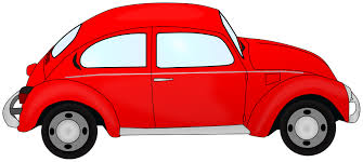 car sketch clipart to colour cm long a photo on image 527