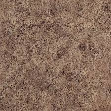Cork Flooring Colours Vinyl Deck Color And Pattern Options For Commercial And