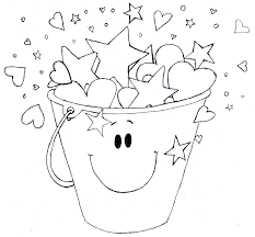 horton hears a who coloring page horton hears a who coloring pages