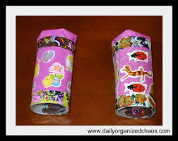 how to make a kaleidoscope for kids making this toilet paper how to make a kaleidoscope for kids making this toilet paper roll kaleidoscope had few