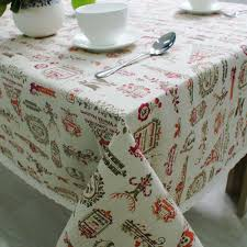 Dining Room Linens Online Get Cheap Holiday Table Linens Aliexpress Com Alibaba Group
