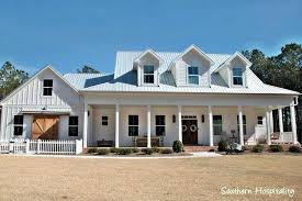 farmhouse style house house plans country farmhouse farm home plans fresh farmhouse
