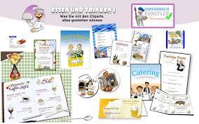 Clipart Essen Und Trinken by Essen U0026 Trinken Clipart On The Mac App Store Clip Art Library
