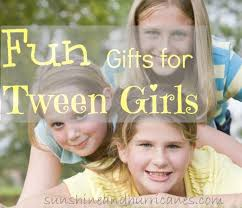 fun gifts for tween girls shops olivia d u0027abo and children