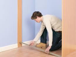 Vapor Barrier Under Laminate Flooring No Vapor Barrier Under Laminate Flooring Wood Flooring Ideas
