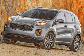 suv kia 2008 2017 kia sportage suv pricing for sale edmunds