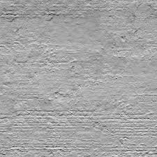 seamless concrete texture royalty free stock photography image