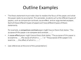 cover letter mla essay outline format essay outline mla format