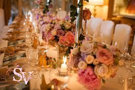 Wedding Table Set Up Wedding Table Set Up U2013 Wedding In Venice U2013 Sposiamovi Wedding