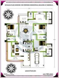 roshan pakistan house plan g 15 islamabad house map and drawings